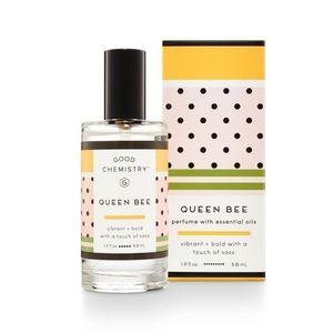 Queen Bee 1.7 Oz